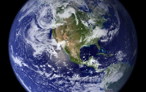 Planet-Earth-Article-Image